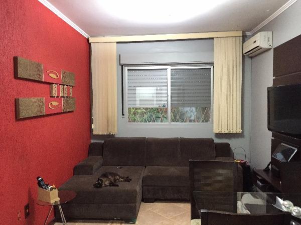Edifício - Apto 2 Dorm, Menino Deus, Porto Alegre (98245) - Foto 2