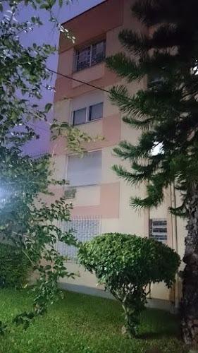 Acrôpole - Apto 2 Dorm, Partenon, Porto Alegre (98249)