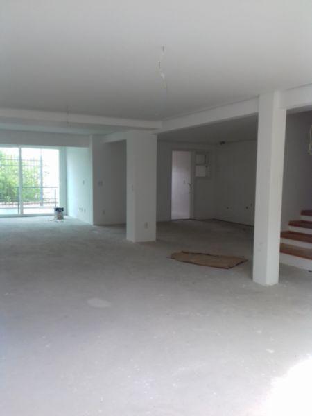Vilaggio Treviso - Casa 5 Dorm, Três Figueiras, Porto Alegre (98261) - Foto 13