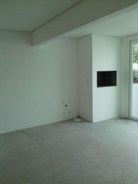 Vilaggio Treviso - Casa 5 Dorm, Três Figueiras, Porto Alegre (98261) - Foto 15
