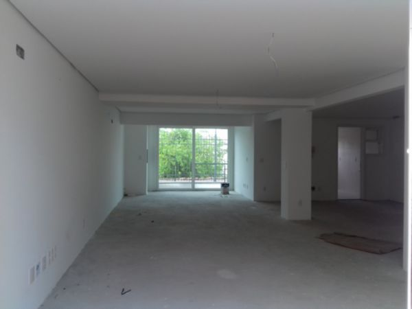 Vilaggio Treviso - Casa 5 Dorm, Três Figueiras, Porto Alegre (98261) - Foto 16
