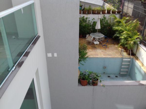 Vilaggio Treviso - Casa 5 Dorm, Três Figueiras, Porto Alegre (98261) - Foto 20
