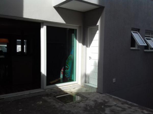 Vilaggio Treviso - Casa 5 Dorm, Três Figueiras, Porto Alegre (98261) - Foto 25