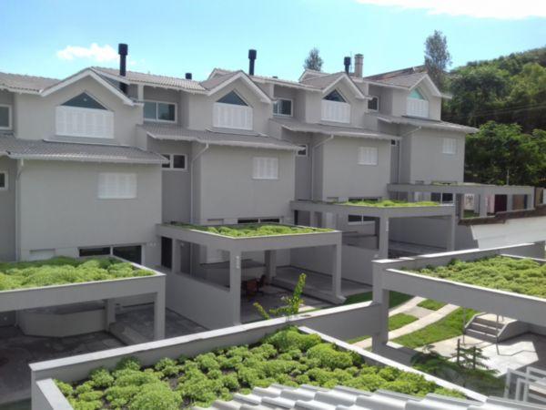 Vilaggio Treviso - Casa 5 Dorm, Três Figueiras, Porto Alegre (98261) - Foto 27