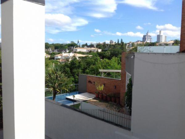 Vilaggio Treviso - Casa 5 Dorm, Três Figueiras, Porto Alegre (98261) - Foto 28