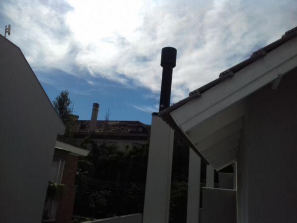 Vilaggio Treviso - Casa 5 Dorm, Três Figueiras, Porto Alegre (98261) - Foto 29