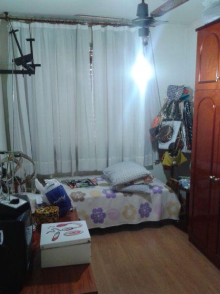 Don Lucianno - Apto 2 Dorm, Centro Histórico, Porto Alegre (98266) - Foto 11