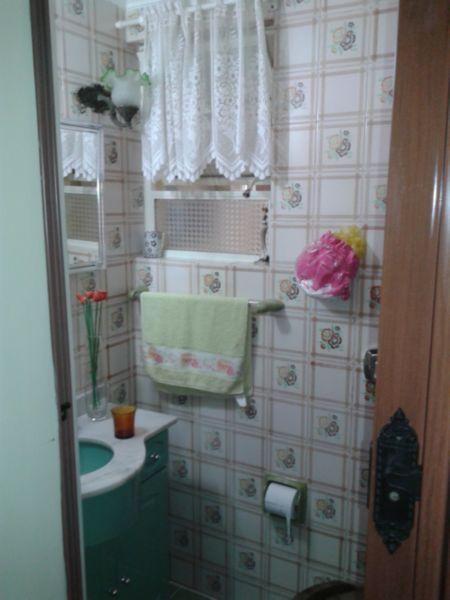 Don Lucianno - Apto 2 Dorm, Centro Histórico, Porto Alegre (98266) - Foto 13