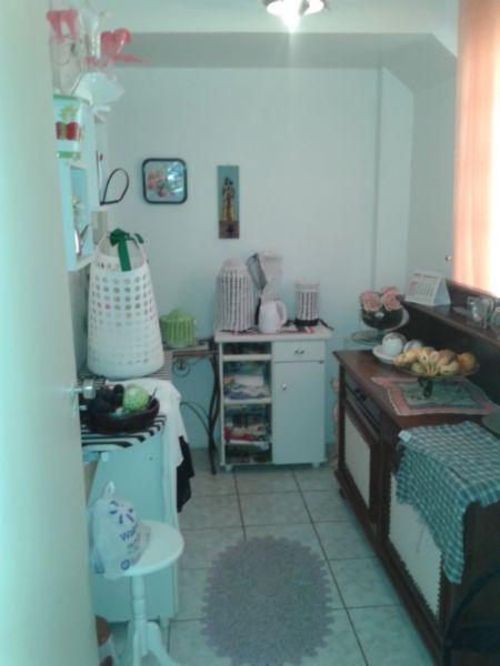 Don Lucianno - Apto 2 Dorm, Centro Histórico, Porto Alegre (98266) - Foto 17