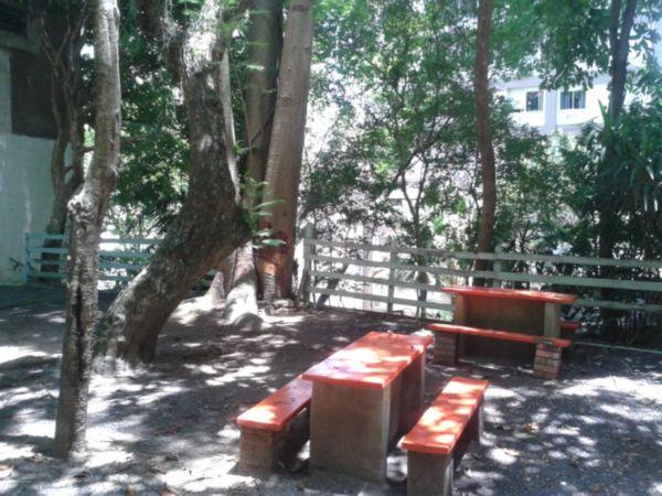 Don Lucianno - Apto 2 Dorm, Centro Histórico, Porto Alegre (98266) - Foto 21