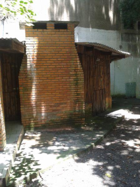 Don Lucianno - Apto 2 Dorm, Centro Histórico, Porto Alegre (98266) - Foto 22