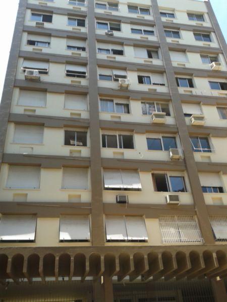 Don Lucianno - Apto 2 Dorm, Centro Histórico, Porto Alegre (98266) - Foto 3