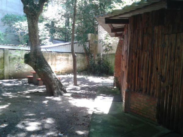 Don Lucianno - Apto 2 Dorm, Centro Histórico, Porto Alegre (98266) - Foto 27