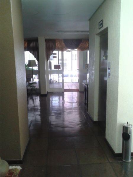Don Lucianno - Apto 2 Dorm, Centro Histórico, Porto Alegre (98266) - Foto 6