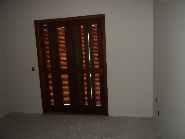 Casa 2 Dorm, Harmonia, Canoas (98287) - Foto 7