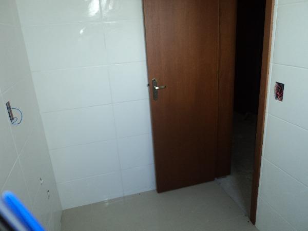Casa 2 Dorm, Harmonia, Canoas (98287) - Foto 12