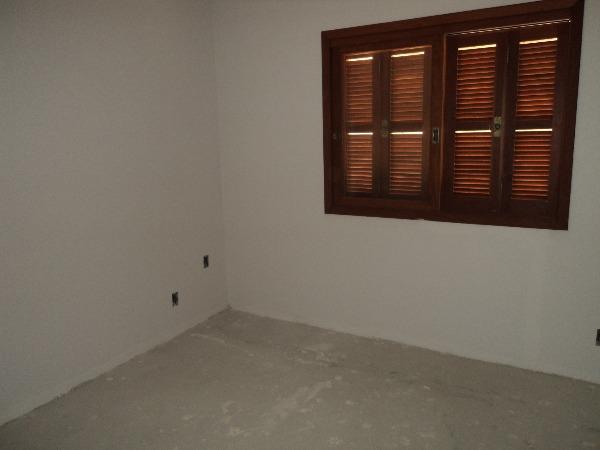 Casa 2 Dorm, Harmonia, Canoas (98287) - Foto 9
