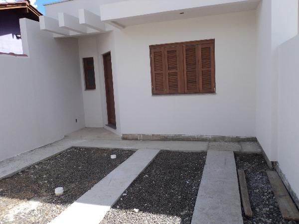 Casa 2 Dorm, Harmonia, Canoas (98287) - Foto 20
