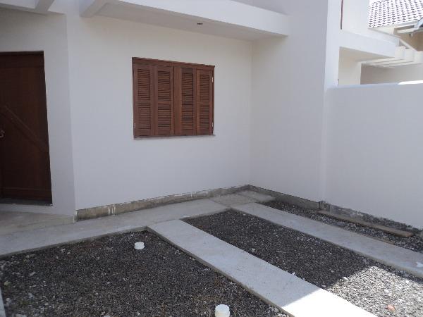 Casa 2 Dorm, Harmonia, Canoas (98287) - Foto 19