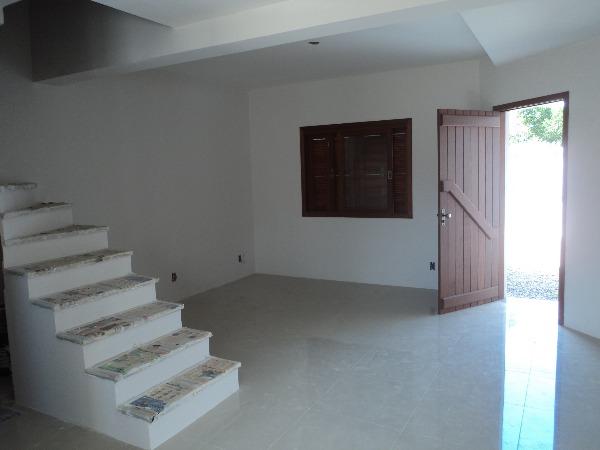 Casa 2 Dorm, Harmonia, Canoas (98288) - Foto 4