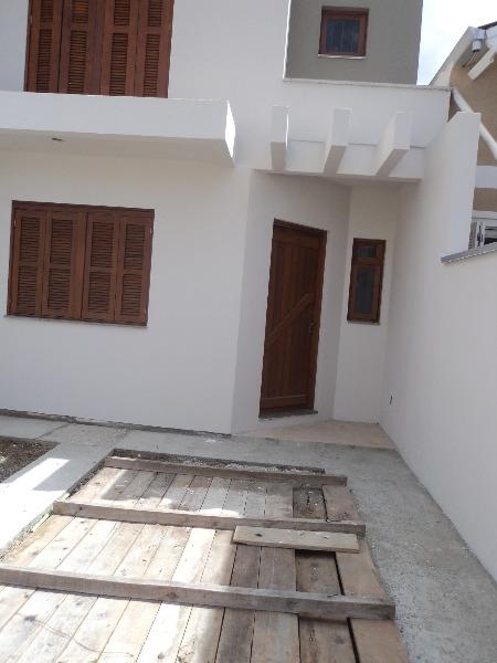 Casa 2 Dorm, Harmonia, Canoas (98288) - Foto 2