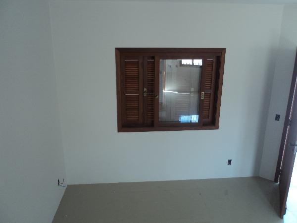 Casa 2 Dorm, Harmonia, Canoas (98288) - Foto 11