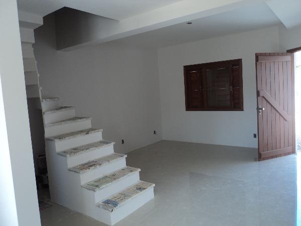 Casa 2 Dorm, Harmonia, Canoas (98288) - Foto 5