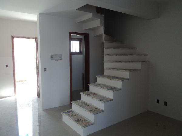 Casa 2 Dorm, Harmonia, Canoas (98288) - Foto 3