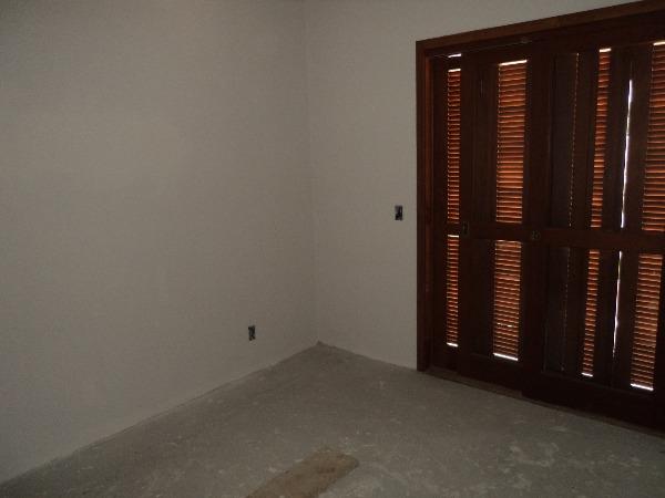 Casa 2 Dorm, Harmonia, Canoas (98288) - Foto 8