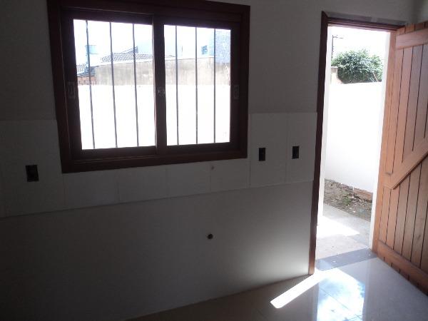 Casa 2 Dorm, Harmonia, Canoas (98288) - Foto 6