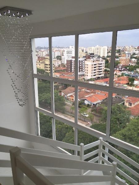 Punto Reserva Lindoia - Cobertura 2 Dorm, Jardim Lindóia, Porto Alegre - Foto 11