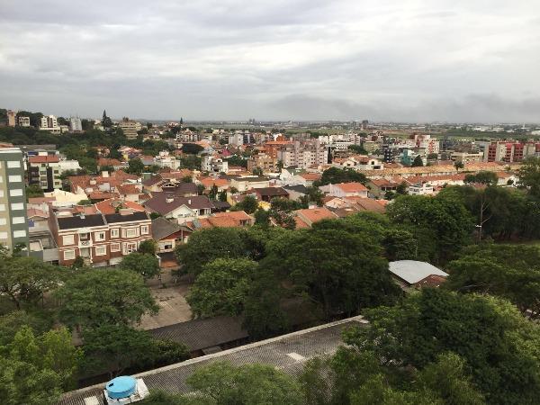 Punto Reserva Lindoia - Cobertura 2 Dorm, Jardim Lindóia, Porto Alegre - Foto 13