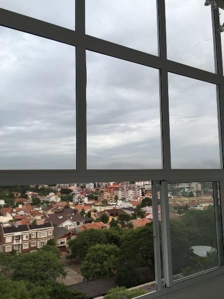 Punto Reserva Lindoia - Cobertura 2 Dorm, Jardim Lindóia, Porto Alegre - Foto 15