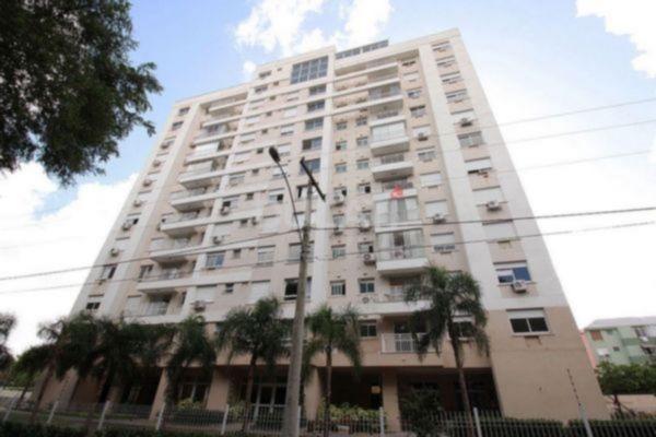 Punto Reserva Lindoia - Cobertura 2 Dorm, Jardim Lindóia, Porto Alegre