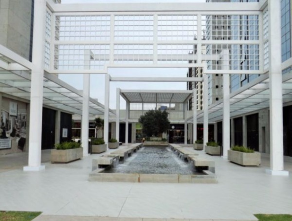 Trend City Center Office - Sala, Praia de Belas, Porto Alegre (98307) - Foto 15