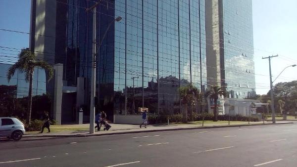 Trend City Center Office - Sala, Praia de Belas, Porto Alegre (98307) - Foto 4