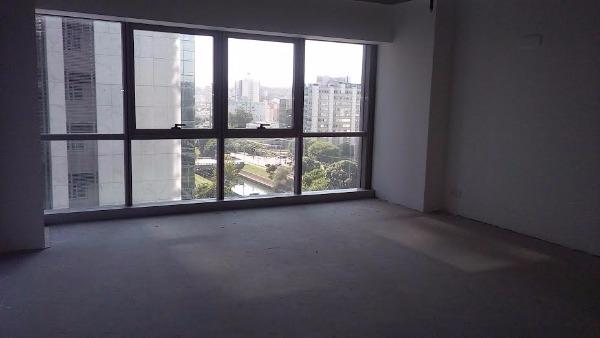 Trend City Center Office - Sala, Praia de Belas, Porto Alegre (98307) - Foto 2