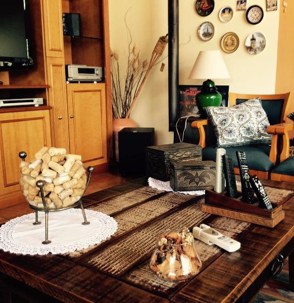 Umbu - Cobertura 3 Dorm, Petrópolis, Porto Alegre (98310) - Foto 13