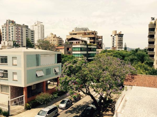 Umbu - Cobertura 3 Dorm, Petrópolis, Porto Alegre (98310) - Foto 19