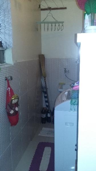 San Lorenzo - Apto 3 Dorm, Centro, Canoas (98315) - Foto 11