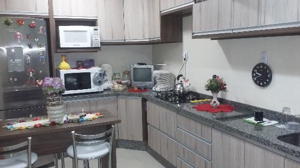 San Lorenzo - Apto 3 Dorm, Centro, Canoas (98315) - Foto 10