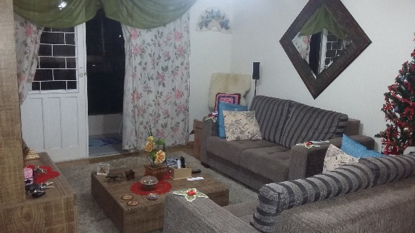San Lorenzo - Apto 3 Dorm, Centro, Canoas (98315) - Foto 9