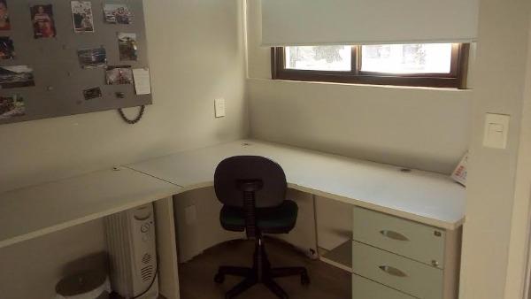 Residencial Vista Alegre - Cobertura 3 Dorm, Santa Tereza (98321) - Foto 8