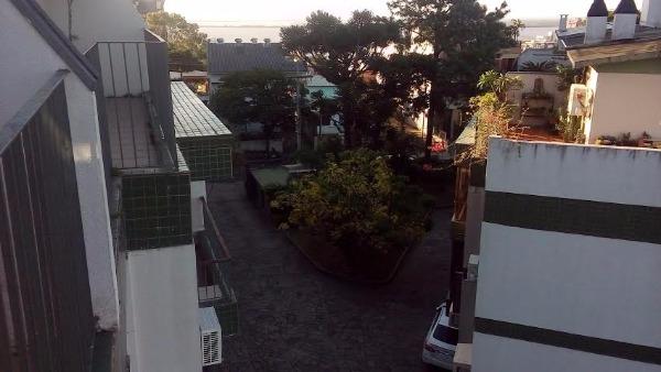 Residencial Vista Alegre - Cobertura 3 Dorm, Santa Tereza (98321) - Foto 14