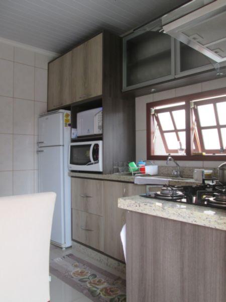 Campos de Ipanema - Casa 2 Dorm, Aberta dos Morros, Porto Alegre - Foto 10