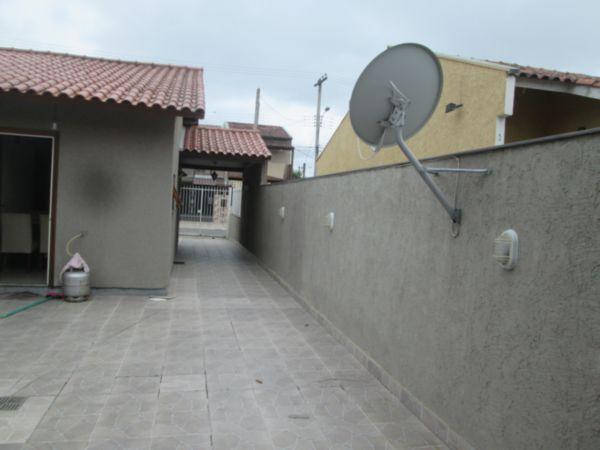 Campos de Ipanema - Casa 2 Dorm, Aberta dos Morros, Porto Alegre - Foto 14