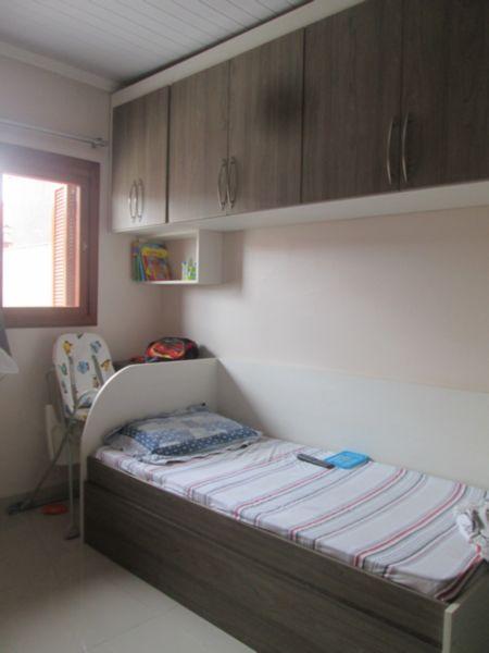 Campos de Ipanema - Casa 2 Dorm, Aberta dos Morros, Porto Alegre - Foto 6