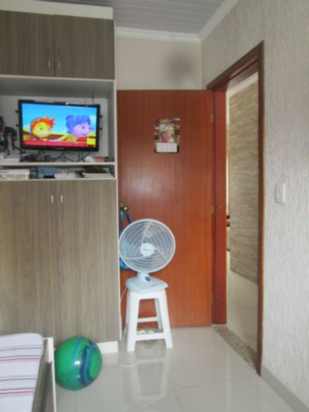 Campos de Ipanema - Casa 2 Dorm, Aberta dos Morros, Porto Alegre - Foto 7