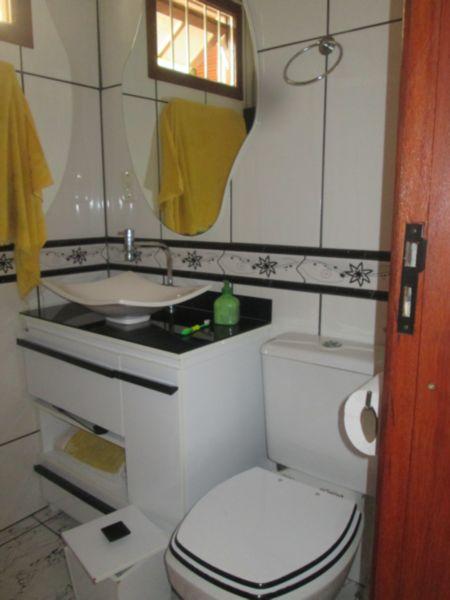 Campos de Ipanema - Casa 2 Dorm, Aberta dos Morros, Porto Alegre - Foto 8