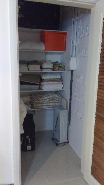 Edifício - Apto 4 Dorm, Mont Serrat, Porto Alegre (98360) - Foto 40